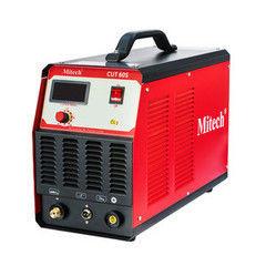 Сварочный аппарат Сварочный аппарат Mitech CUT 60 S