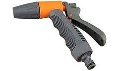 Распылитель Startul Пистолет-распылитель с мягкой ручкой регулируемый (ST6010-05)