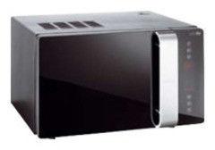 Микроволновая печь Микроволновая печь Gorenje GMO25ORA-ITO