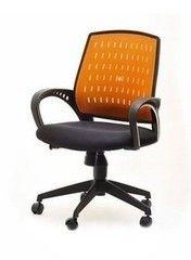 Офисное кресло Офисное кресло Calviano Profi orange