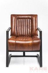 Офисное кресло Офисное кресло Kare Denver 79068