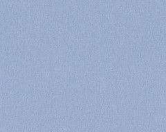 Обои A.S.Creation Fleuri Pastel 937794