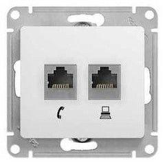 Schneider Electric Glossa GSL000185