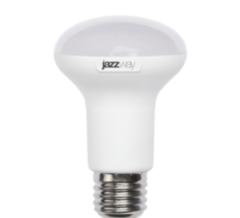 Лампа Лампа JazzWay PLED-SP R63 11W 5000K E27