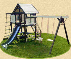 PlayComplex Непоседа