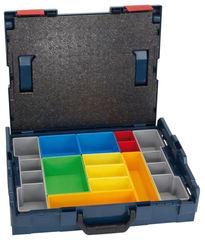 Bosch L-BOXX 102 1600A001S3