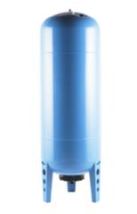 Расширительный бак Джилекс 500 ВП