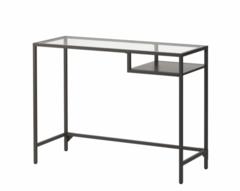 Письменный стол IKEA Витше 703.850.18