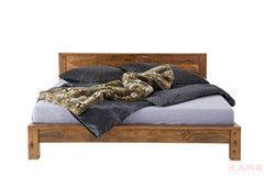Кровать Кровать Kare Latino