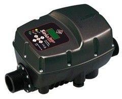 Комплектующие для систем водоснабжения и отопления Italtecnica Частотный преобразователь SIRIO ENTRY 230