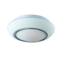 Настенно-потолочный светильник ST Luce Bagno SL497.502.01
