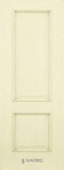Межкомнатная дверь Межкомнатная дверь Халес Renaissance Версаль ДГ (патина ваниль)