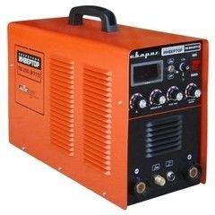 Сварочный аппарат Сварочный аппарат Сварог TIG 250 (R111)