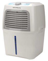 SUPRA SAWC-130