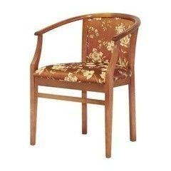 Кухонный стул Юта Денди 3-11