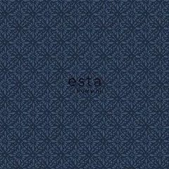 Обои Esta Home Marrakech 148322