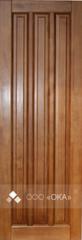 Межкомнатная дверь Межкомнатная дверь Ока Трояна (ДГ)