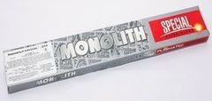 Monolith ЦЧ4 3 мм