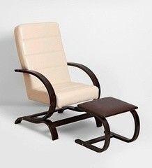 Кресло Голдоптима Джорджия 02