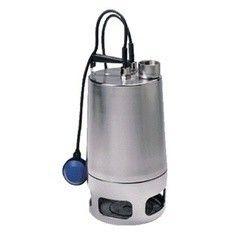 Насос для воды Насос для воды Grundfos Unilift AP 50