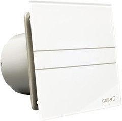 Вентилятор Вентилятор Cata E-150 GTH