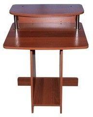 Письменный стол Компас КС-003-14