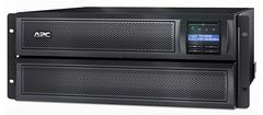 Источник бесперебойного питания Источник бесперебойного питания Schneider Electric APC Smart-UPS X 2200 ВА (SMX2200HV)