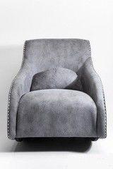 Кухонный стул Kare Swing Ritmo Vintage