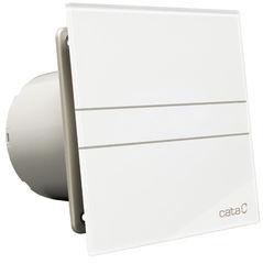 Вентилятор Вентилятор Cata E-150 G
