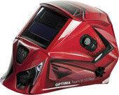 Fubag Сварочная маска Fubag Optima Team 9-13 (красный) [38075]
