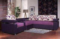 Набор мягкой мебели Набор мягкой мебели ZMF Виктория-3 н