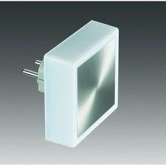 Светодиодный светильник Novotech Night Light 357321