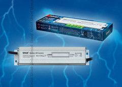 Uniel UET-VAL-040A67 12V IP67
