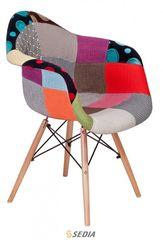 Кухонный стул Sedia Farina