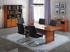 Стол офисный Pointex Senat для переговоров