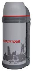 Nova Tour Биг Бэн 1500