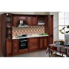 Кухня Кухня Андрия Саманта 3