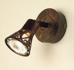 Настенный светильник Citilux Винон CL519514