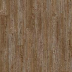 Виниловая плитка ПВХ Виниловая плитка ПВХ Moduleo Transform Click 24852 Латинская сосна