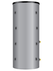 Буферная емкость Huch SPSX-G 2000 (27955/28537)