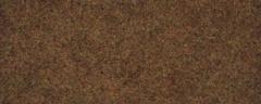 Ковровое покрытие Finett 11