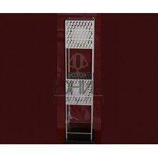 Напольный светильник OZCAN Селви 6900-2