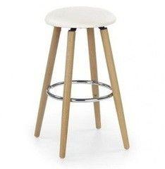 Барный стул Барный стул Halmar H-76 (кремовый)