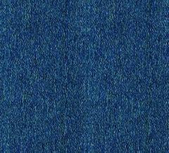 Ковровое покрытие Sintelon Напольное покрытие  Атлант-термо 438 голубой 4.0м 1кл (Укр.)