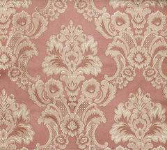 Ткани, текстиль Windeco Bari 1601D/5