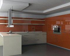 Кухня Кухня VMM Krynichka Пример 61