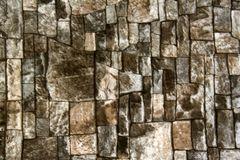 Сайдинг Сайдинг МеталлПрофиль Lбрус Белый камень продольный (6 м)