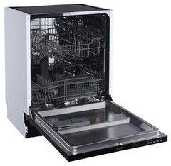 Посудомоечная машина Посудомоечная машина Flavia BI 60 Delia