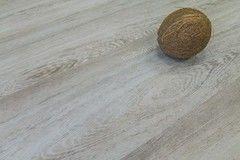 Виниловая плитка ПВХ Виниловая плитка ПВХ Fine Floor FF-1563 Wood Венге Биоко