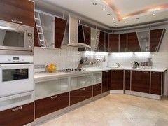 Кухня Кухня Ивмител Вариант 3